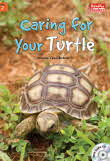Caring For Your Turtle