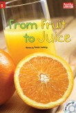 From Fruit to Juice
