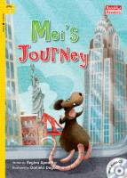 Mei's Journey