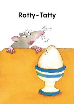 Ratty-Tatty
