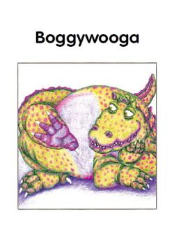Boggywooga