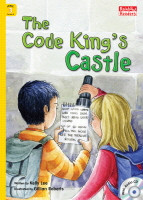 The Code King's Castle